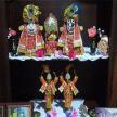 ISKCON Petropolis - New Ayodhya