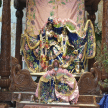 ISKCON San Francisco - New Jagannatha Puri
