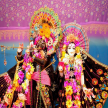 ISKCON Bloomington