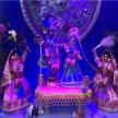 ISKCON Harrisburg - Radha Damodara Traveling Parties
