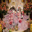 ISKCON New York - Brooklyn