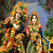 ISKCON New York
