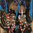 ISKCON Salt Lake city - Spanish Fork Utah