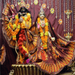 ISKCON Seattle