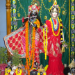 ISKCON Haridaspur