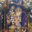 ISKCON London - Bhaktivedanta Manor