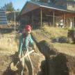 ISKCON Santa Fe - The Vedic Care Charitable Trust
