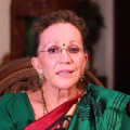 Her Grace Kusha Devi Dasi