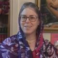 Her Grace Mahamaya Devi Dasi