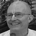 His Grace Ranjit Dasa