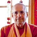 His Holiness Giriraja Swami